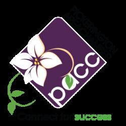 PACC-Logo-New-Tag-w316-w250